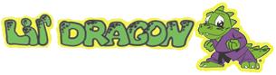 lildragon logo